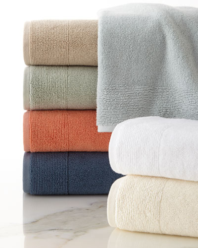 Kyoto Towels