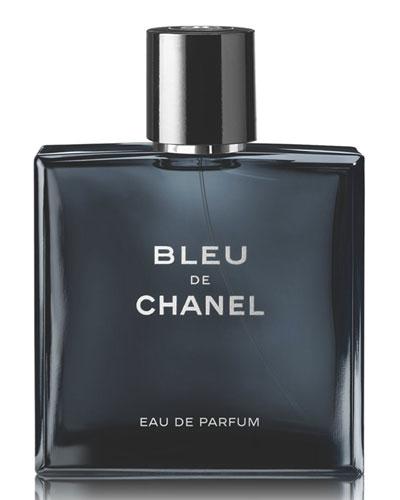 <b>BLEU DE CHANEL </b> and Matching Items