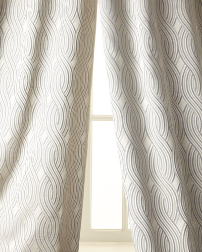 Astor Curtains
