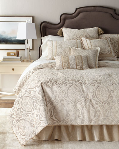 Chateau Bedding
