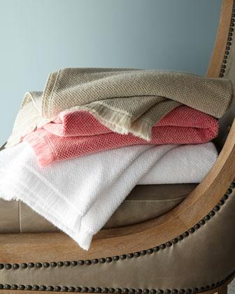 Towels   Bath Mats. Luxury Home Furnishings at Neiman Marcus