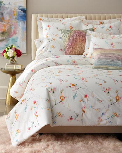 Blossom Bedding