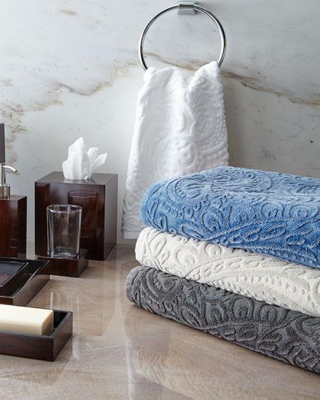 Francesca Bath Towel