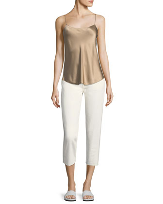 Vince Women's Apparel