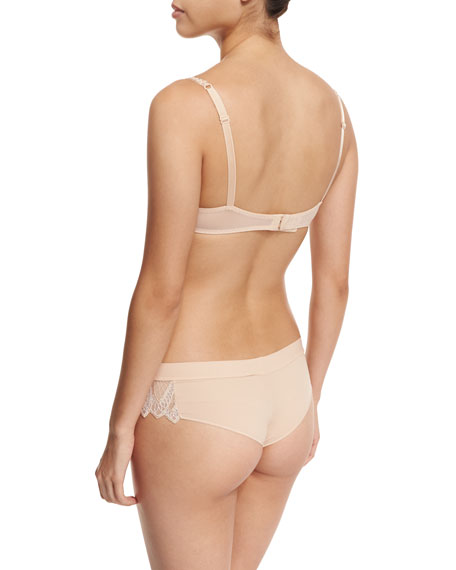 Corolle Full-Cup Lace Bra