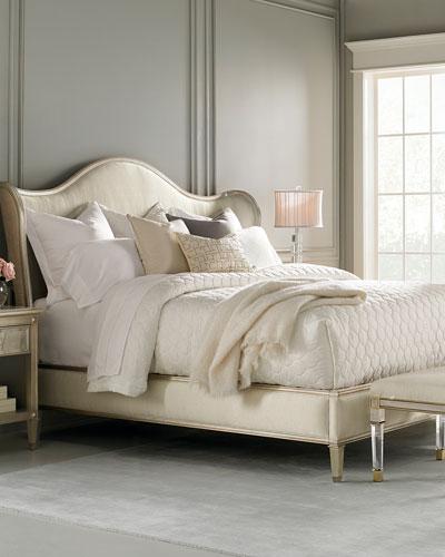 Emilee Bed