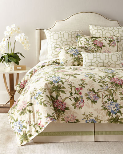Hillhouse Bedding