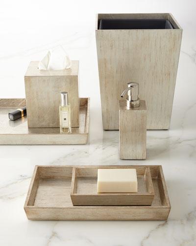 Tanlay Vanity Accessories