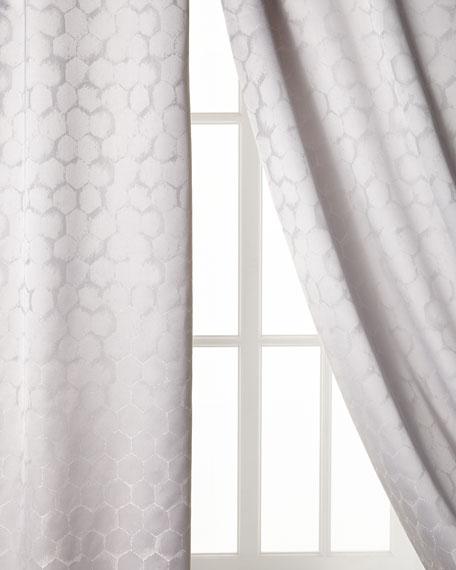 """Prism Curtain, 96"""""""