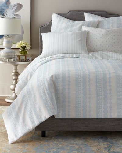 boho bedding - California King Bed Sheets