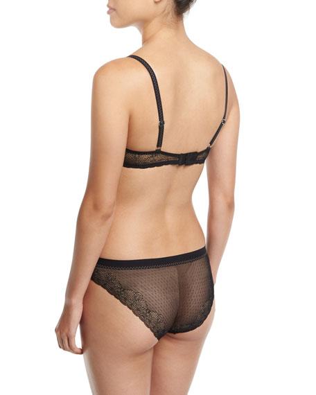 Le Marais Cheeky Bikini Briefs