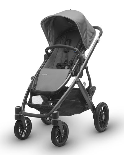 VISTA™ All-in-One Stroller and Matching Items