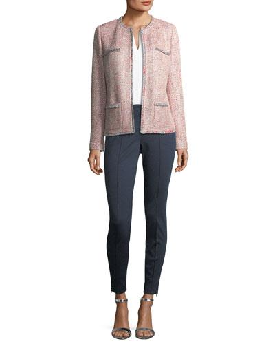 Jacket & Pants