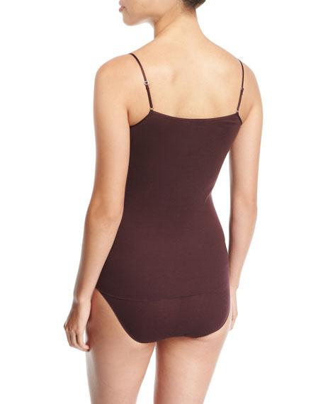 Fiona High-Cut Bikini Briefs