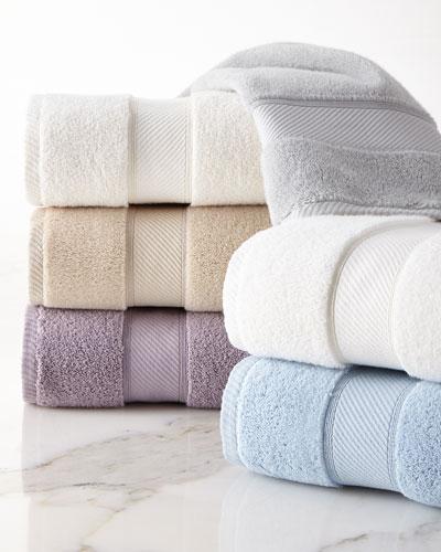 Classic Bath Towel