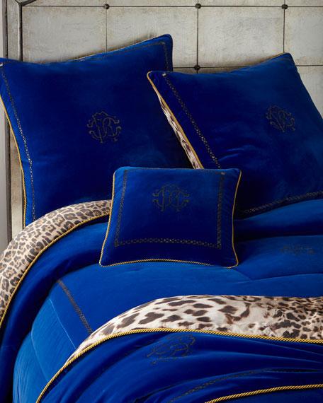 Venezia Comforter