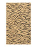 """Bewitched Tiger Runner, 2'3"""" x 8'"""