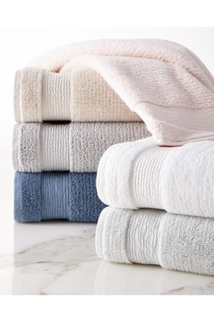 Luxury Bath Towels Rugs Mats At Neiman Marcus