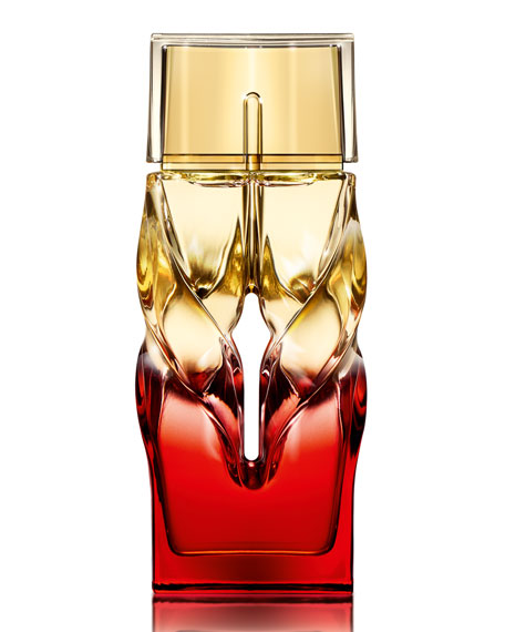 Tornade Blonde Parfum, 80 mL