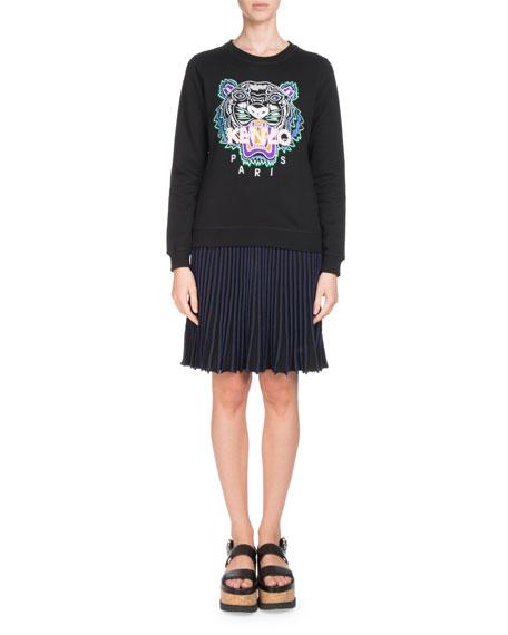 Tiger Classic Sweatshirt