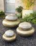 Heian Medium Fountain