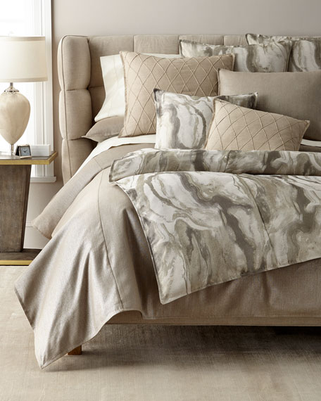 Marcello Queen Duvet
