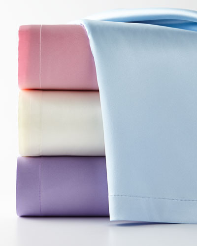 King Pillowcase  and Matching Items