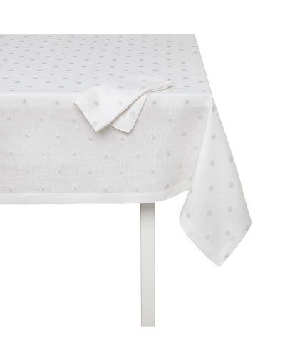 Vogue Tablecloth