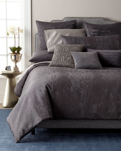 Moonscape Full/Queen Duvet  and Matching Items