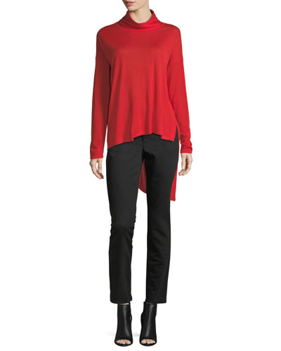 Ultrafine Merino Wool Top  and Matching Items