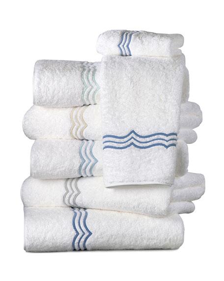 Paola Wash Cloth