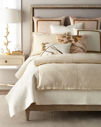 Duvet Covers. Luxury Home Furnishings at Neiman Marcus