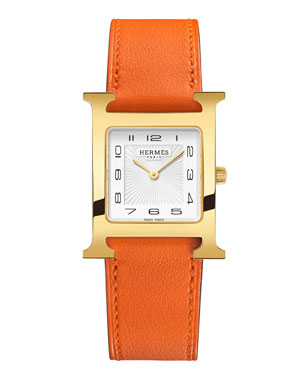 ac273e19392 Luxury   High-End Watches at Neiman Marcus