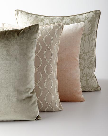 Velda Spa Pillow