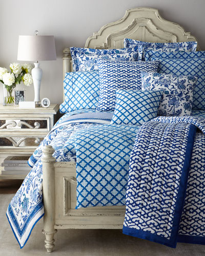 Twin Jemina Duvet Cover and Matching Items