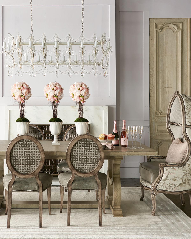 Bernhardt Ventura Dining Furniture u0026 Matching