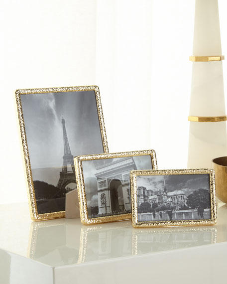 "Tulln Picture Frame, 8"" x 10"""