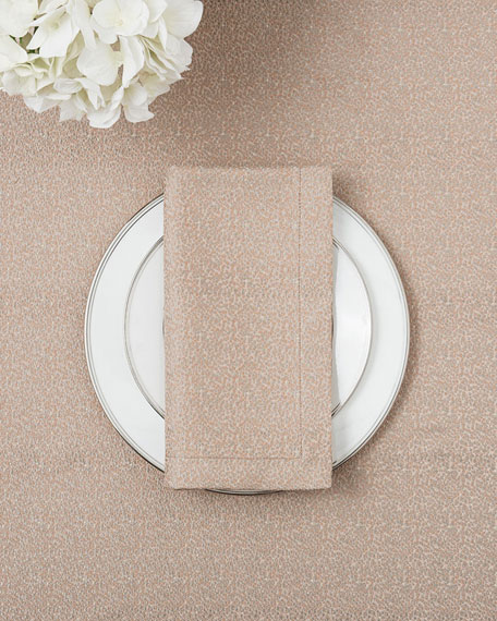 Tory Napkins, Set of 2