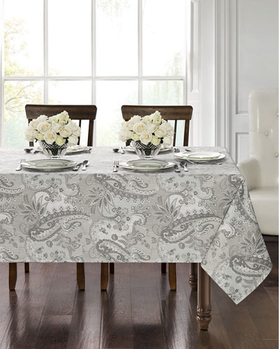 Taylor Napkins, Set of 2  and Matching Items