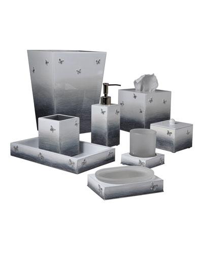 Breeze Box Pump  and Matching Items