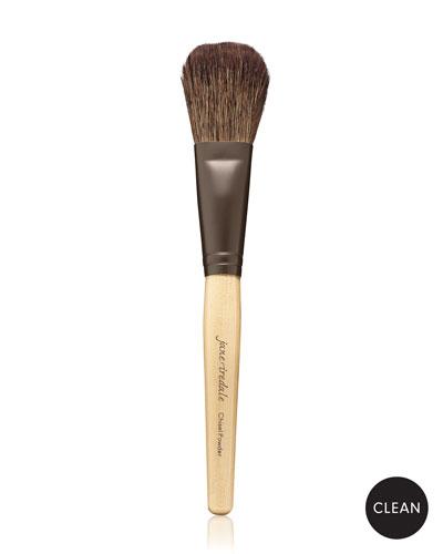 Chisel Powder Brush and Matching Items