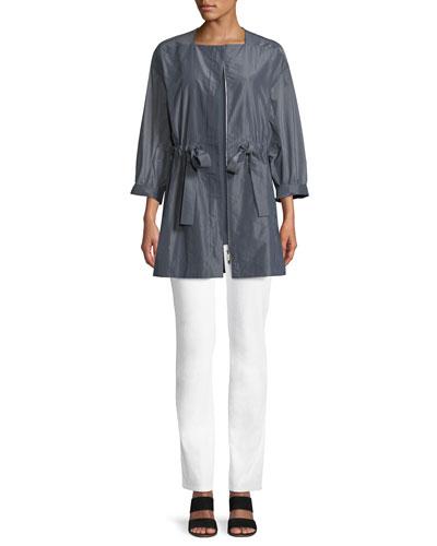 Stephania Empirical Tech Cloth Jacket and Matching Items