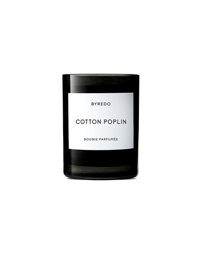 Room Spray Cotton Poplin, 8.5 oz./ 250 mL and Matching Items