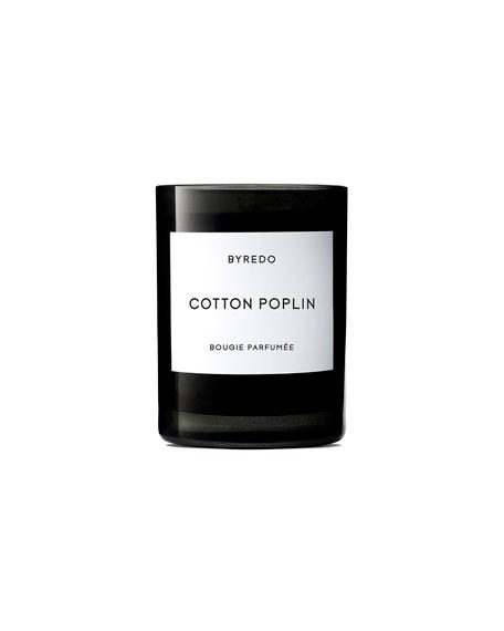 Room Spray Cotton Poplin, 8.5 oz./ 250 mL
