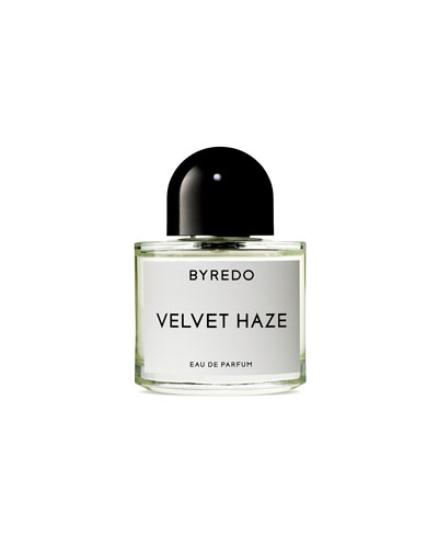 Velvet Haze Eau de Parfum, 1.7 oz./ 50 mL and Matching Items