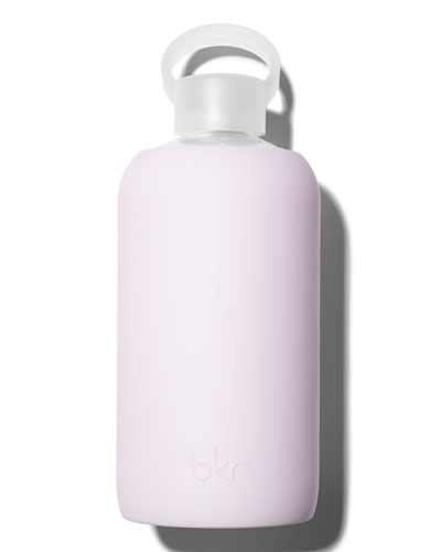 Glass Water Bottle  Elle  1L and Matching Items