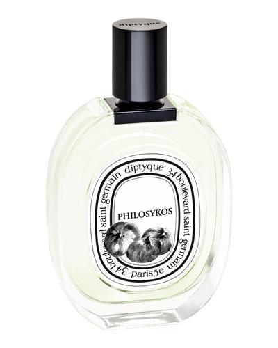 Philosykos Eau de Parfum, 2.5 oz./ 75 mL and Matching Items
