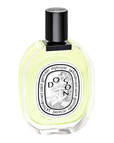 Do Son Eau de Parfum,  2.5 oz./ 75 mL and Matching Items