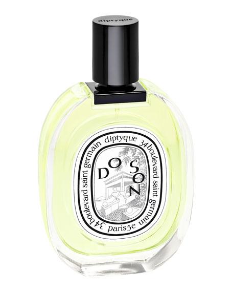Do Son Perfume Oil Roll-On, 0.25 oz./ 7.9 mL