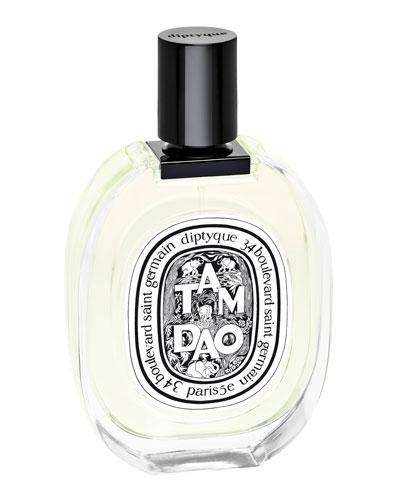 Tam Dao Eau de Parfum, 2.5 oz./ 75 mL and Matching Items